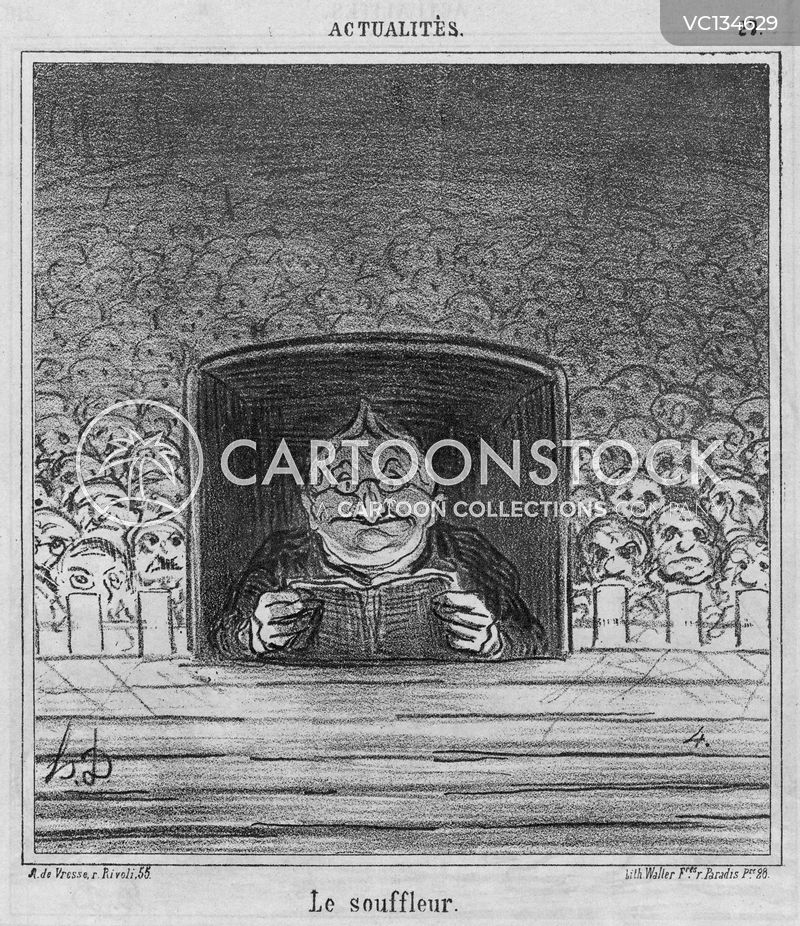Louis-adolphe Thiers cartoons, Louis-adolphe Thiers cartoon, funny, Louis-adolphe Thiers picture, Louis-adolphe Thiers pictures, Louis-adolphe Thiers image, Louis-adolphe Thiers images, Louis-adolphe Thiers illustration, Louis-adolphe Thiers illustrations