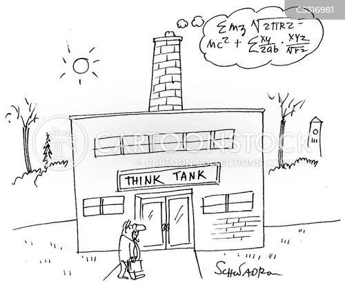 egghead cartoon