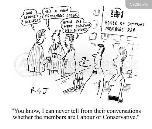 commons cartoon