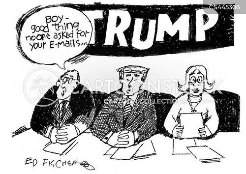 robert mueller cartoon