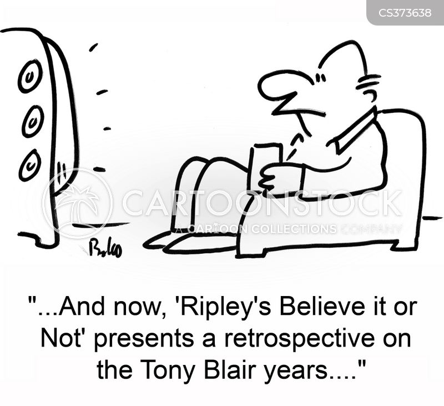 tony cartoon