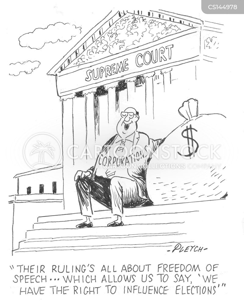Us Court cartoons, Us Court cartoon, funny, Us Court picture, Us Court pictures, Us Court image, Us Court images, Us Court illustration, Us Court illustrations
