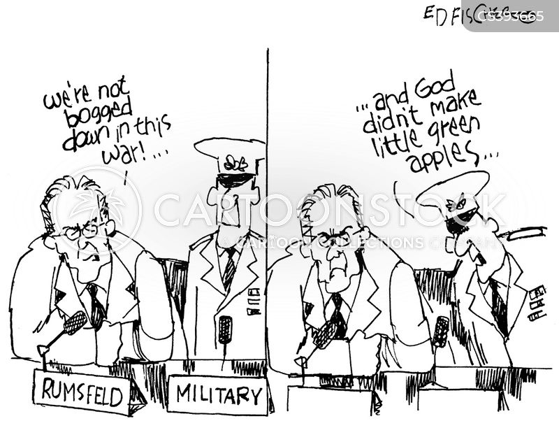 Donald Rumsfeld cartoons, Donald Rumsfeld cartoon, funny, Donald Rumsfeld picture, Donald Rumsfeld pictures, Donald Rumsfeld image, Donald Rumsfeld images, Donald Rumsfeld illustration, Donald Rumsfeld illustrations
