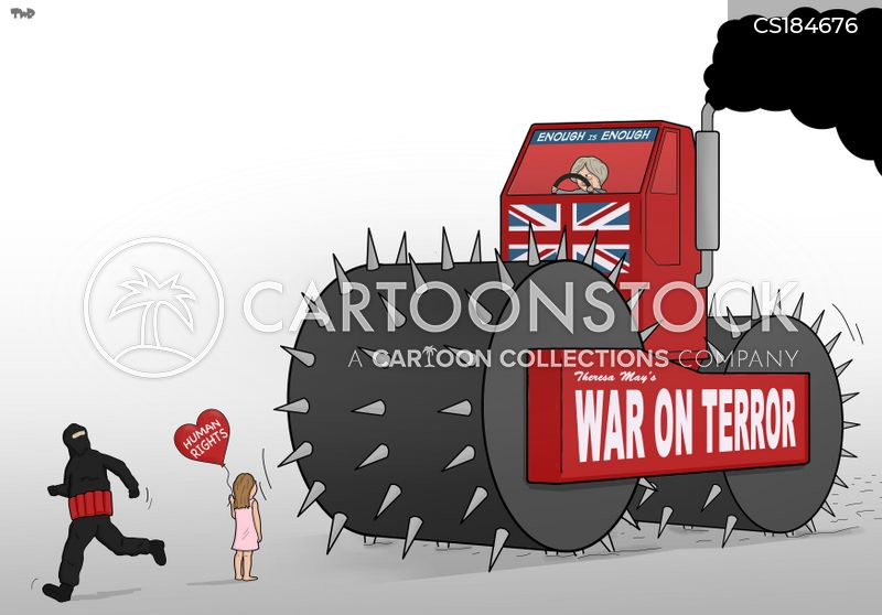 Anti-terror cartoons, Anti-terror cartoon, funny, Anti-terror picture, Anti-terror pictures, Anti-terror image, Anti-terror images, Anti-terror illustration, Anti-terror illustrations
