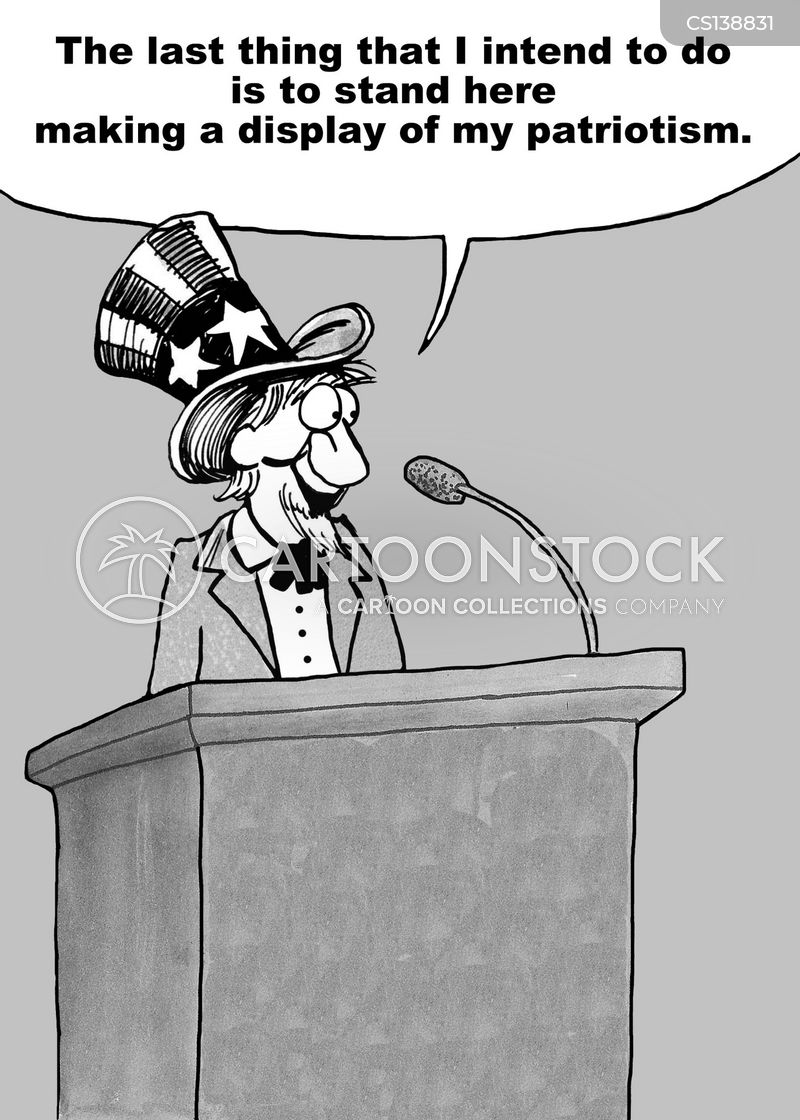 Campaign Speeches cartoons, Campaign Speeches cartoon, funny, Campaign Speeches picture, Campaign Speeches pictures, Campaign Speeches image, Campaign Speeches images, Campaign Speeches illustration, Campaign Speeches illustrations