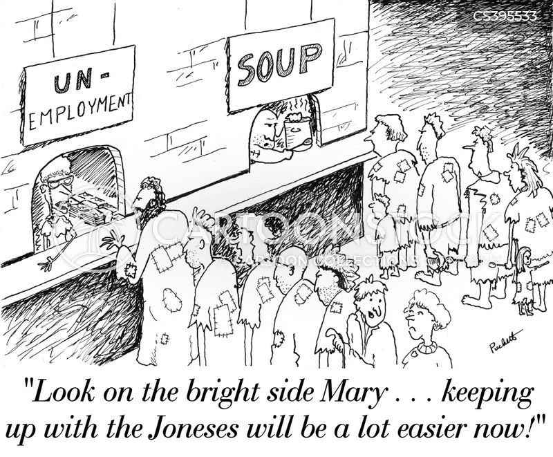 Soup Kitchens cartoons, Soup Kitchens cartoon, funny, Soup Kitchens picture, Soup Kitchens pictures, Soup Kitchens image, Soup Kitchens images, Soup Kitchens illustration, Soup Kitchens illustrations
