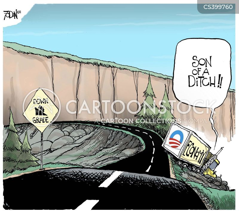 Us Debt cartoons, Us Debt cartoon, funny, Us Debt picture, Us Debt pictures, Us Debt image, Us Debt images, Us Debt illustration, Us Debt illustrations