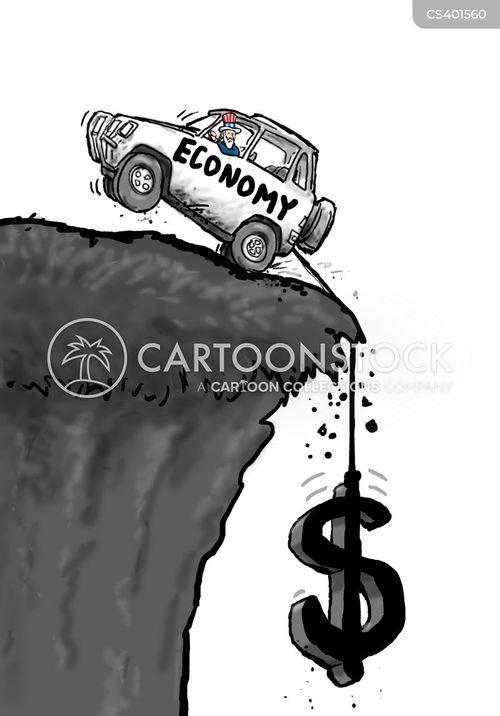 budget control act of 2011 cartoon