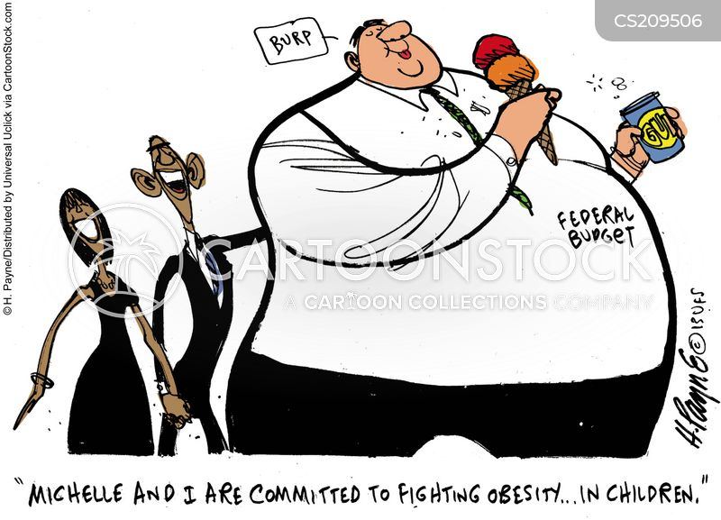 Childhood Obesity cartoons, Childhood Obesity cartoon, funny, Childhood Obesity picture, Childhood Obesity pictures, Childhood Obesity image, Childhood Obesity images, Childhood Obesity illustration, Childhood Obesity illustrations