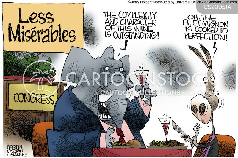 Political Elite cartoons, Political Elite cartoon, funny, Political Elite picture, Political Elite pictures, Political Elite image, Political Elite images, Political Elite illustration, Political Elite illustrations