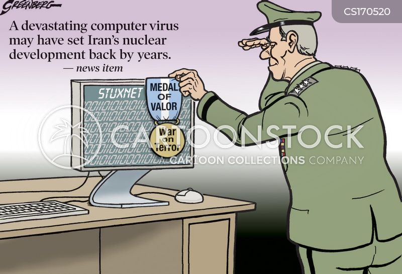 Hacker cartoons, Hacker cartoon, funny, Hacker picture, Hacker pictures, Hacker image, Hacker images, Hacker illustration, Hacker illustrations