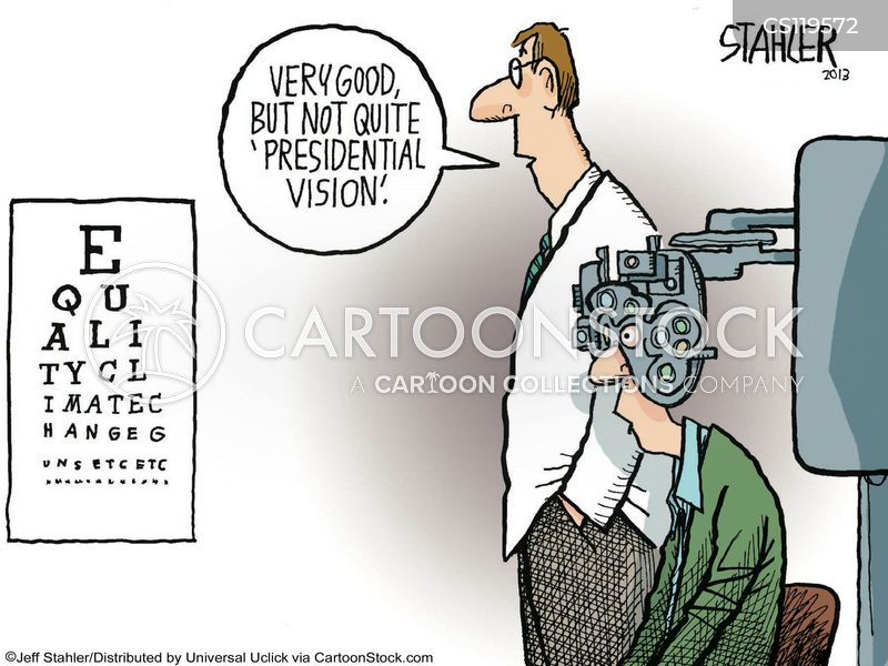 politics-vision-inspired_leadership-inspired_leaders-eyesight-opticians-jsh130127_low.jpg
