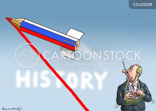coverups cartoon