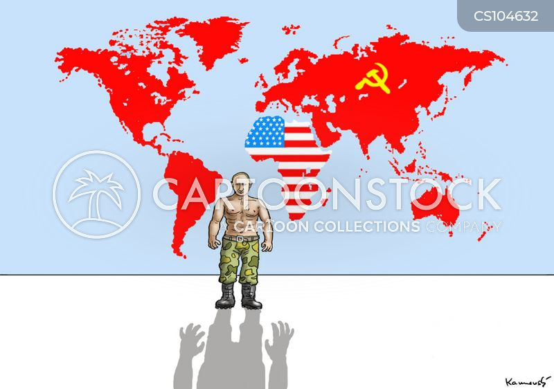 Russian Ambitions cartoons, Russian Ambitions cartoon, funny, Russian Ambitions picture, Russian Ambitions pictures, Russian Ambitions image, Russian Ambitions images, Russian Ambitions illustration, Russian Ambitions illustrations