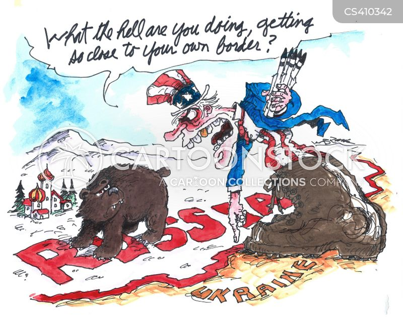 Russian-us Relations cartoons, Russian-us Relations cartoon, funny, Russian-us Relations picture, Russian-us Relations pictures, Russian-us Relations image, Russian-us Relations images, Russian-us Relations illustration, Russian-us Relations illustrations