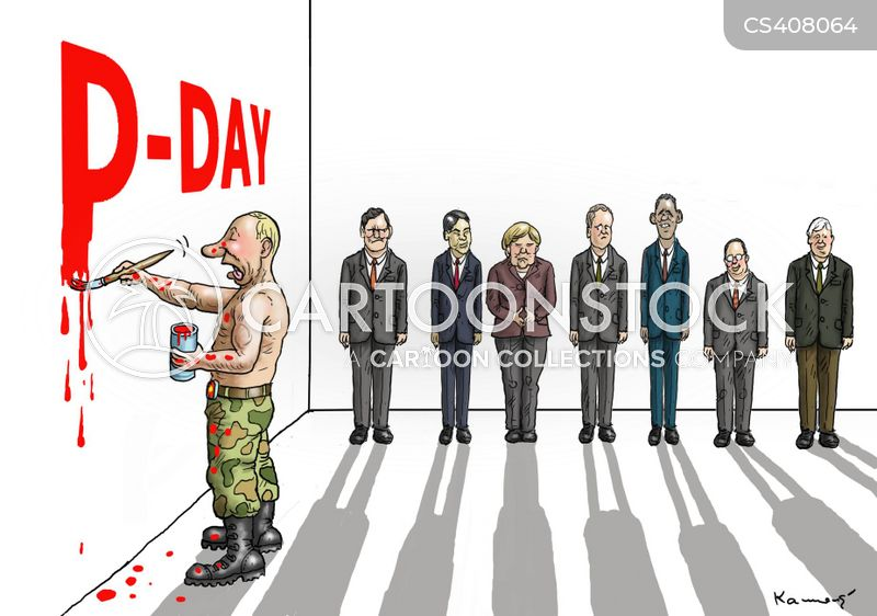 remembrance day cartoon
