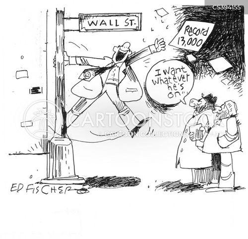 13 cartoon