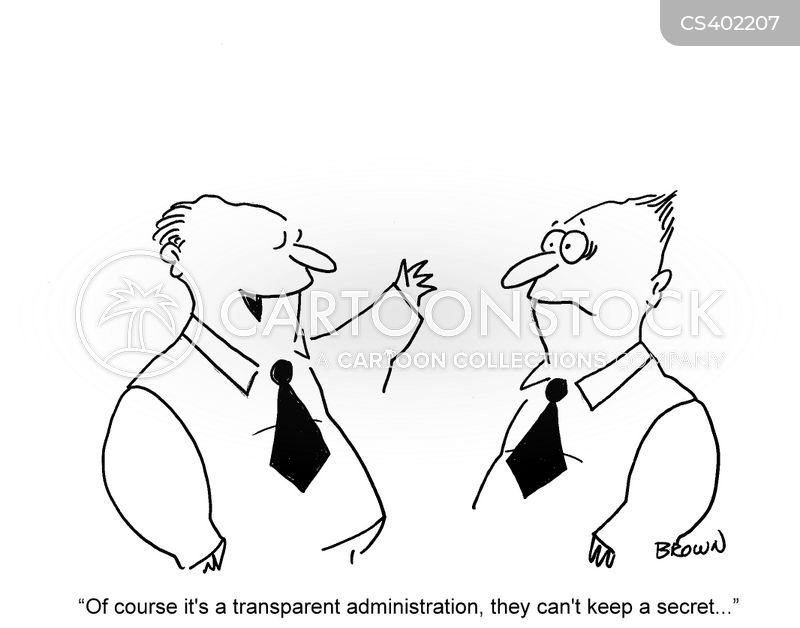 Government Administration cartoons, Government Administration cartoon, funny, Government Administration picture, Government Administration pictures, Government Administration image, Government Administration images, Government Administration illustration, Government Administration illustrations
