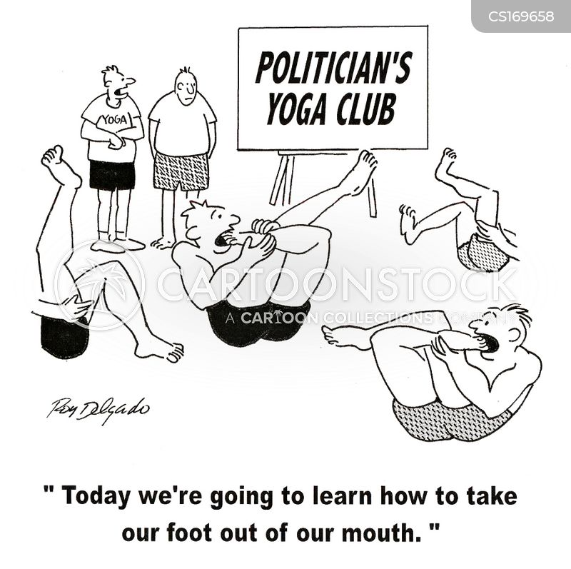 [Image: politics-yoga_club-politician-yoga-yoga_...88_low.jpg]