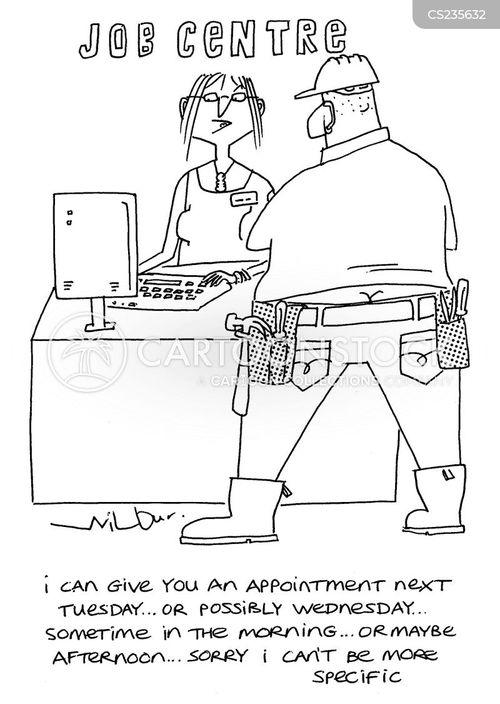 specifics cartoon