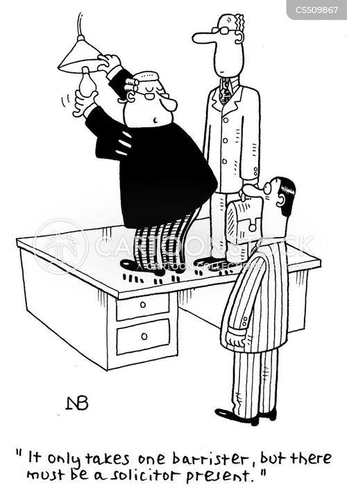classic jokes cartoon
