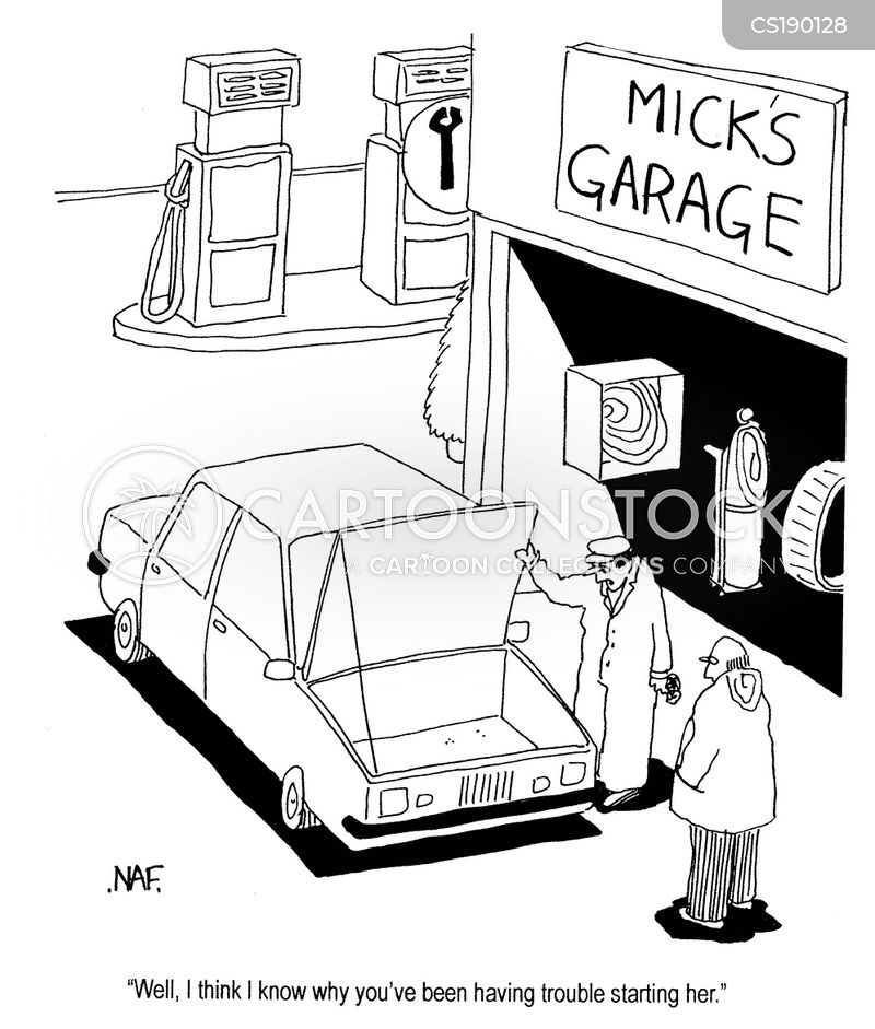 Car Engines cartoons, Car Engines cartoon, funny, Car Engines picture, Car Engines pictures, Car Engines image, Car Engines images, Car Engines illustration, Car Engines illustrations