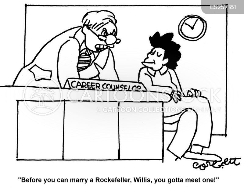 Rockefeller Family cartoons, Rockefeller Family cartoon, funny, Rockefeller Family picture, Rockefeller Family pictures, Rockefeller Family image, Rockefeller Family images, Rockefeller Family illustration, Rockefeller Family illustrations