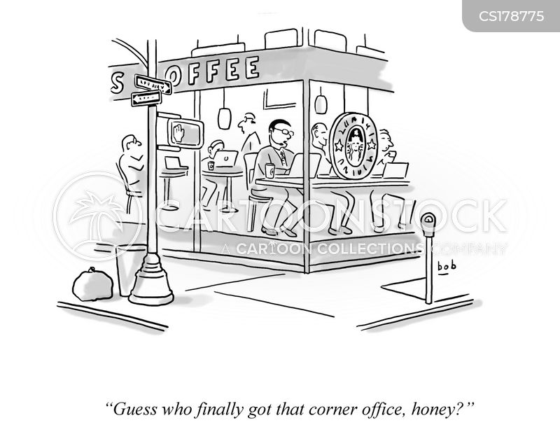 Job Seeker cartoons, Job Seeker cartoon, funny, Job Seeker picture, Job Seeker pictures, Job Seeker image, Job Seeker images, Job Seeker illustration, Job Seeker illustrations
