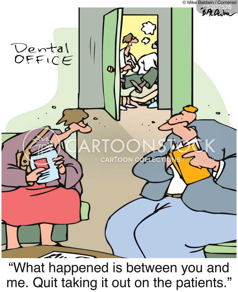 Tooth Ache cartoons, Tooth Ache cartoon, funny, Tooth Ache picture, Tooth Ache pictures, Tooth Ache image, Tooth Ache images, Tooth Ache illustration, Tooth Ache illustrations