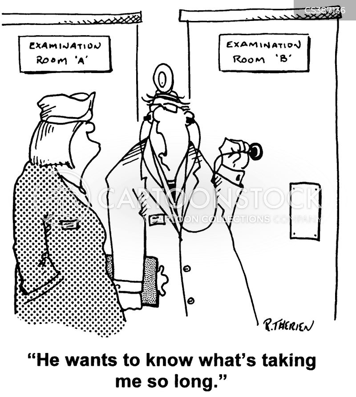 spys cartoon