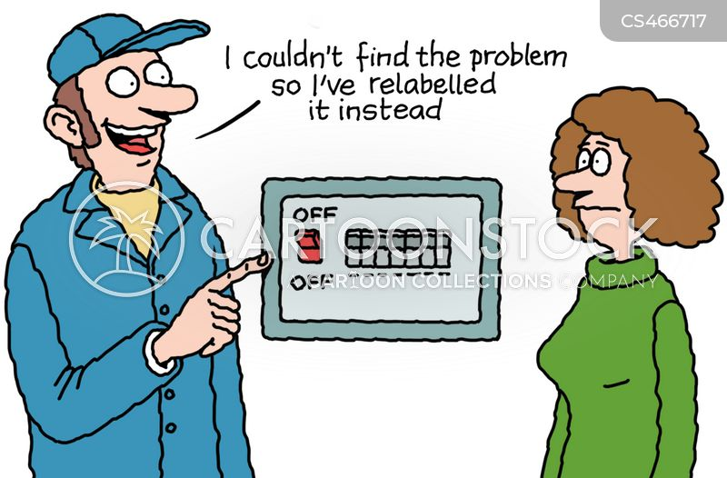 Circuit Breaker cartoons, Circuit Breaker cartoon, funny, Circuit Breaker picture, Circuit Breaker pictures, Circuit Breaker image, Circuit Breaker images, Circuit Breaker illustration, Circuit Breaker illustrations