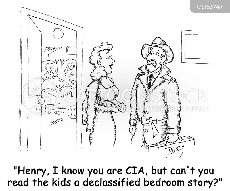 Government Agency cartoons, Government Agency cartoon, funny, Government Agency picture, Government Agency pictures, Government Agency image, Government Agency images, Government Agency illustration, Government Agency illustrations