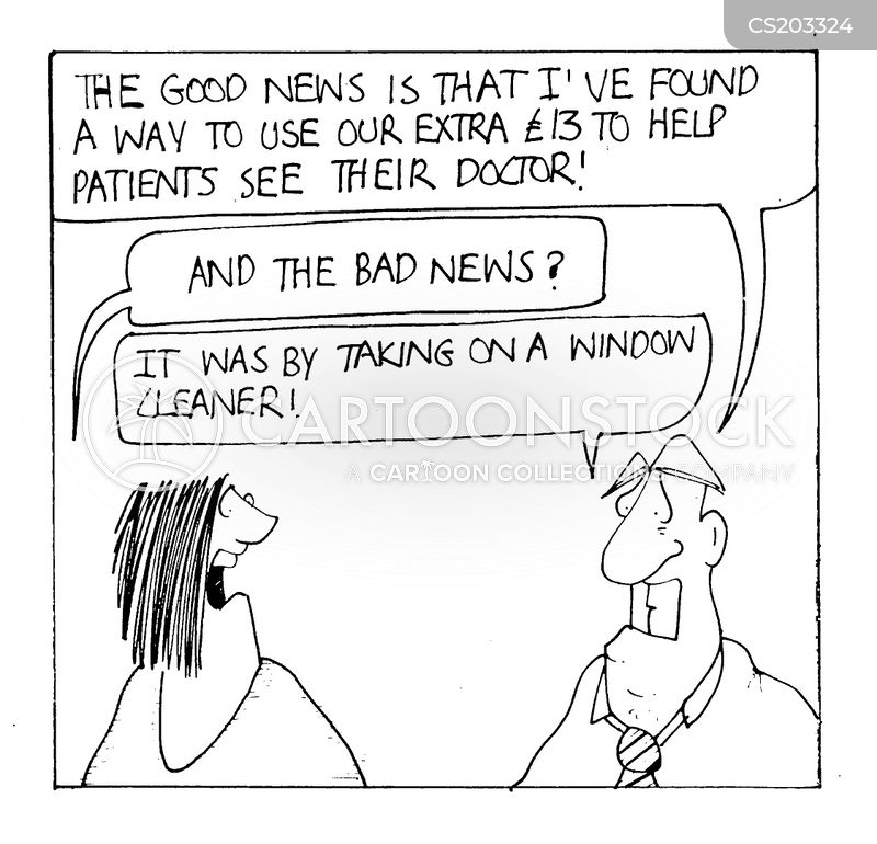 window cleaners cartoon
