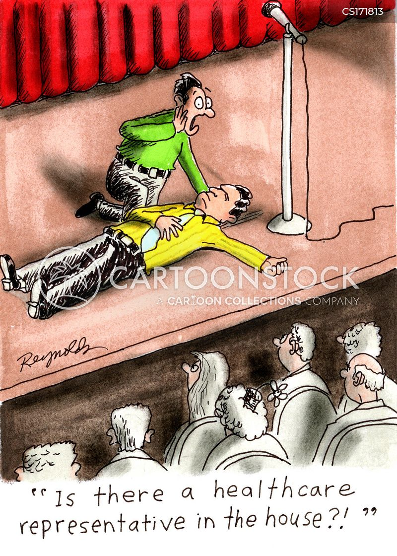 Auditorium Cartoon, Auditorium Cartoons, Auditorium Bild, Auditorium Bilder, Auditorium Karikatur, Auditorium Karikaturen, Auditorium Illustration, Auditorium Illustrationen, Auditorium Witzzeichnung, Auditorium Witzzeichnungen