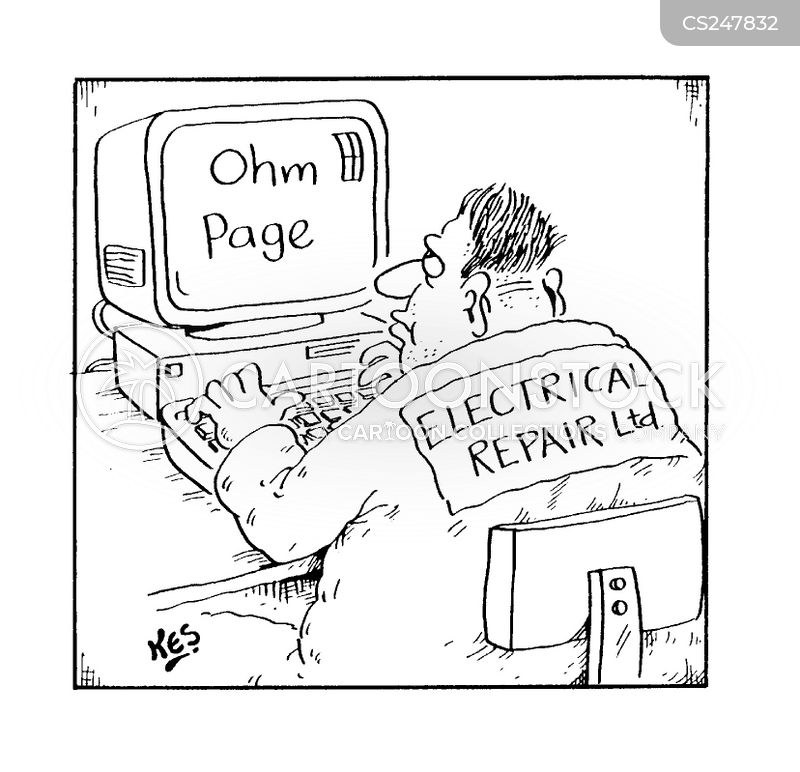 Fdic Sues Lps And Corelogic Over Appraisal Fraud Shows Investors Leaving Money On The Table additionally Power sources additionally Cedefop europa eu etv upload information resources bookshop 165 images frame3 further Arctic circle furthermore Electrocution. on funny electrician cartoons