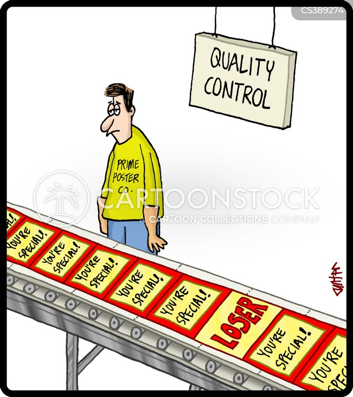 assembly lines cartoon