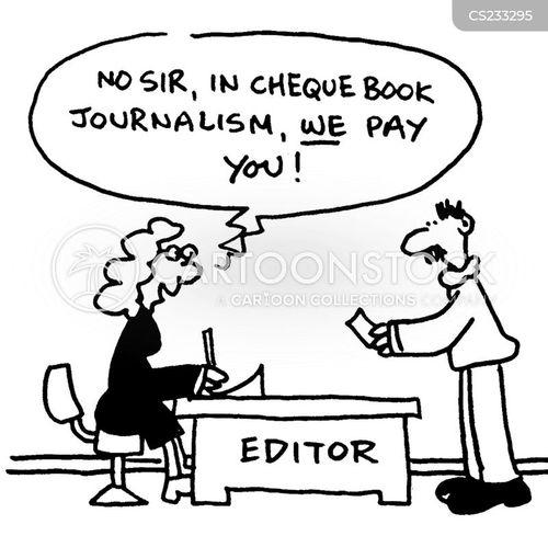 extract information cartoon