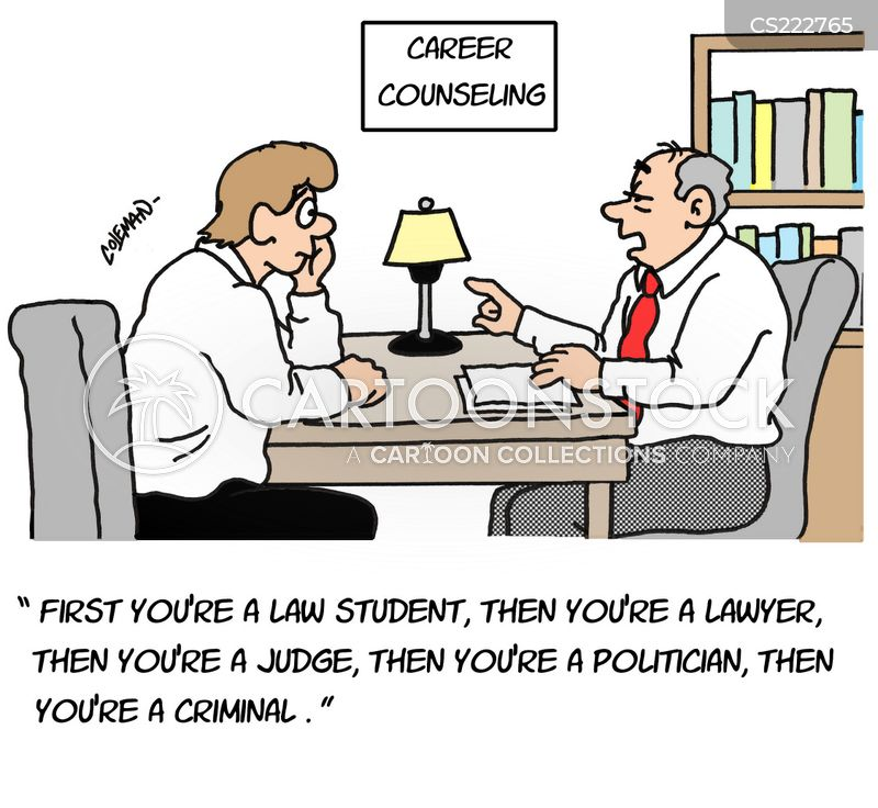 Law Students cartoons, Law Students cartoon, funny, Law Students picture, Law Students pictures, Law Students image, Law Students images, Law Students illustration, Law Students illustrations