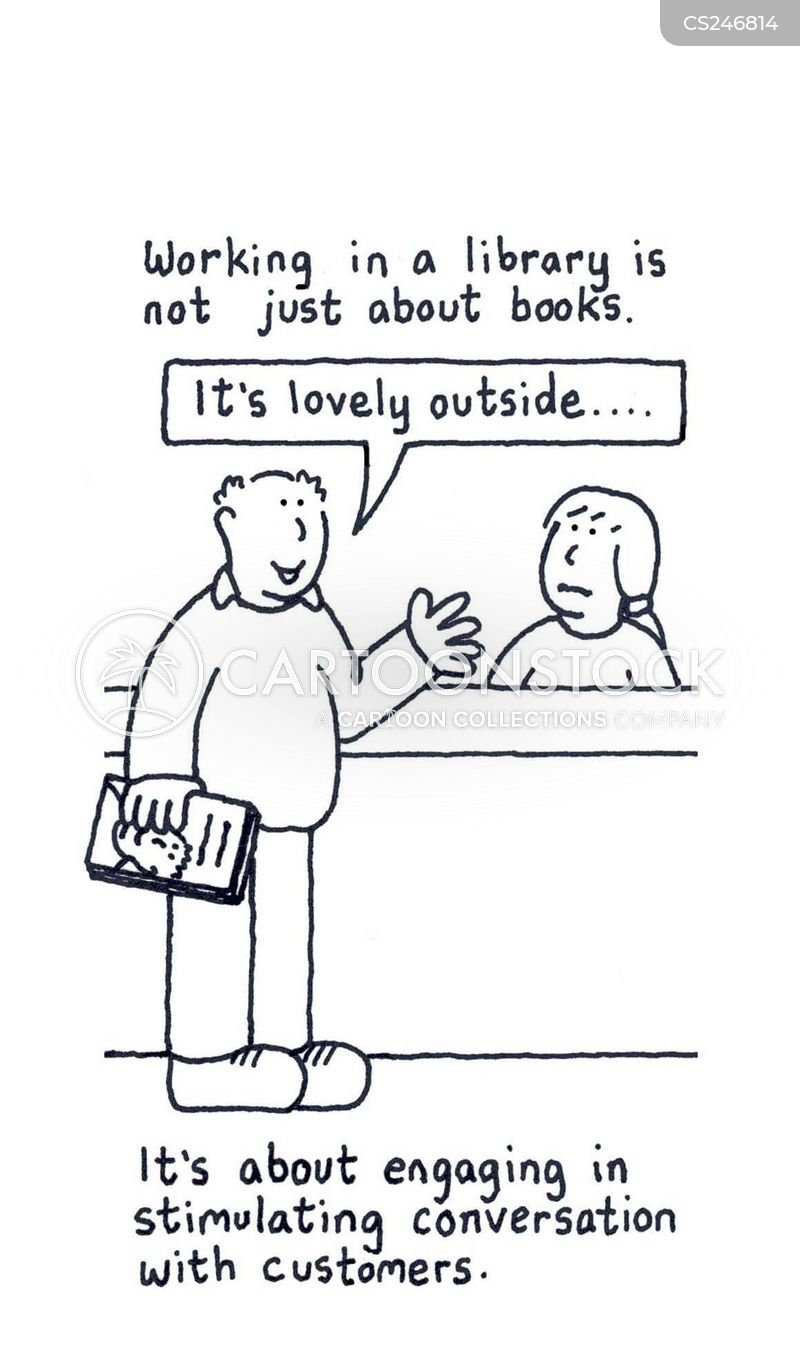 Borrowing Books cartoons, Borrowing Books cartoon, funny, Borrowing Books picture, Borrowing Books pictures, Borrowing Books image, Borrowing Books images, Borrowing Books illustration, Borrowing Books illustrations