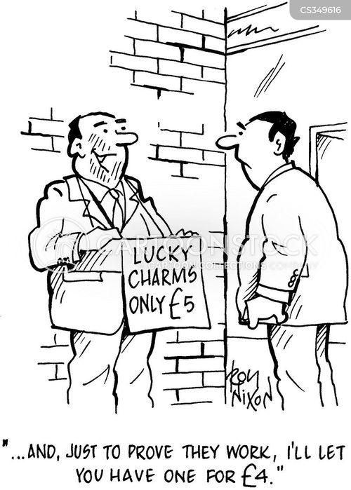 Salesman Jokes Cartoons Irish Jokes Cartoon 2 of 2