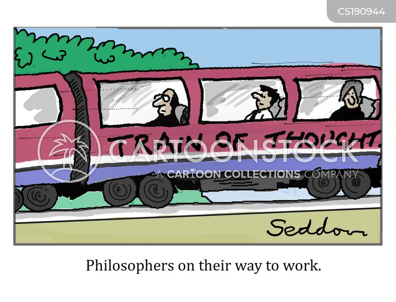 Train Of Thought cartoons, Train Of Thought cartoon, funny, Train Of Thought picture, Train Of Thought pictures, Train Of Thought image, Train Of Thought images, Train Of Thought illustration, Train Of Thought illustrations