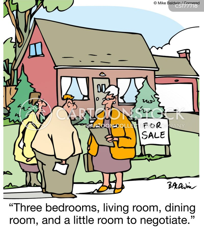 Property Ladder cartoons, Property Ladder cartoon, funny, Property Ladder picture, Property Ladder pictures, Property Ladder image, Property Ladder images, Property Ladder illustration, Property Ladder illustrations