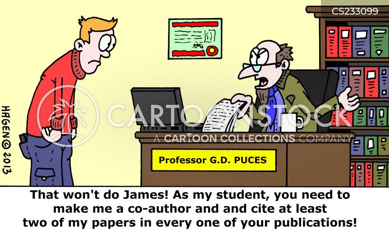 Dissertations cartoons, Dissertations cartoon, funny, Dissertations picture, Dissertations pictures, Dissertations image, Dissertations images, Dissertations illustration, Dissertations illustrations