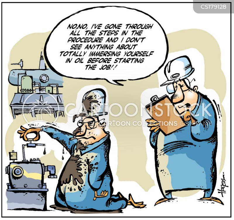 Blue Collar Worker cartoons, Blue Collar Worker cartoon, funny, Blue Collar Worker picture, Blue Collar Worker pictures, Blue Collar Worker image, Blue Collar Worker images, Blue Collar Worker illustration, Blue Collar Worker illustrations