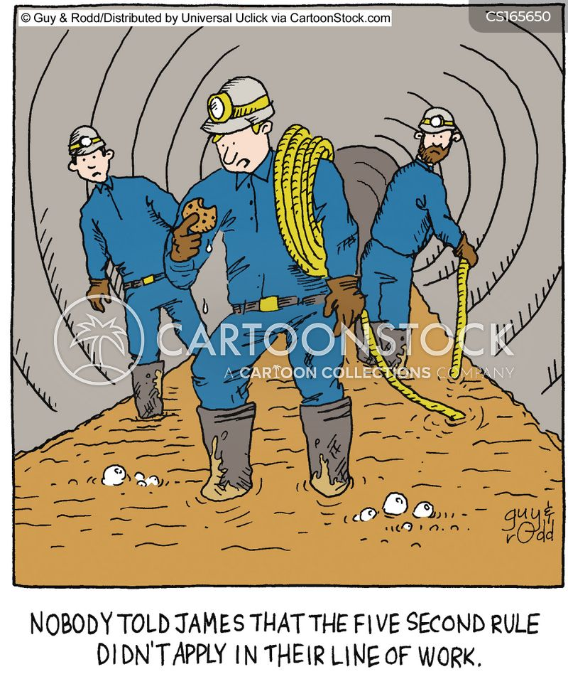 pipes cartoon