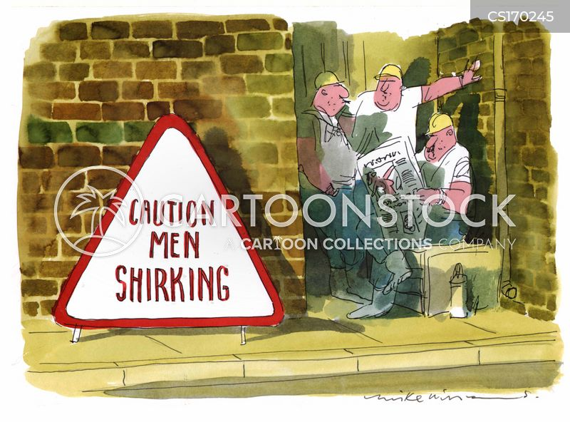 Road Sign Construction cartoons, Road Sign Construction cartoon, funny, Road Sign Construction picture, Road Sign Construction pictures, Road Sign Construction image, Road Sign Construction images, Road Sign Construction illustration, Road Sign Construction illustrations