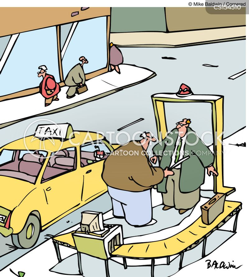 Taxis Cartoon, Taxis Cartoons, Taxis Bild, Taxis Bilder, Taxis Karikatur, Taxis Karikaturen, Taxis Illustration, Taxis Illustrationen, Taxis Witzzeichnung, Taxis Witzzeichnungen