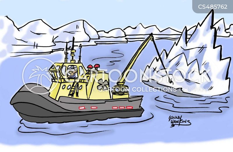 Icebreakers cartoons, Icebreakers cartoon, funny, Icebreakers picture, Icebreakers pictures, Icebreakers image, Icebreakers images, Icebreakers illustration, Icebreakers illustrations