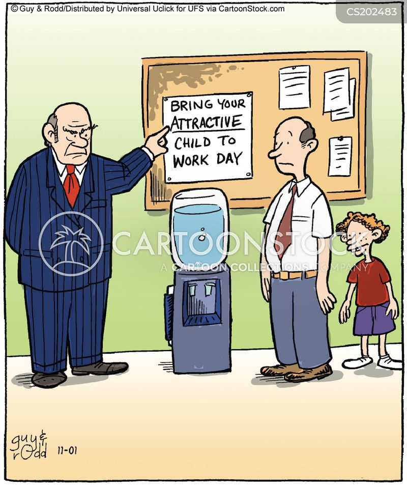 Work Rule cartoons, Work Rule cartoon, funny, Work Rule picture, Work Rule pictures, Work Rule image, Work Rule images, Work Rule illustration, Work Rule illustrations