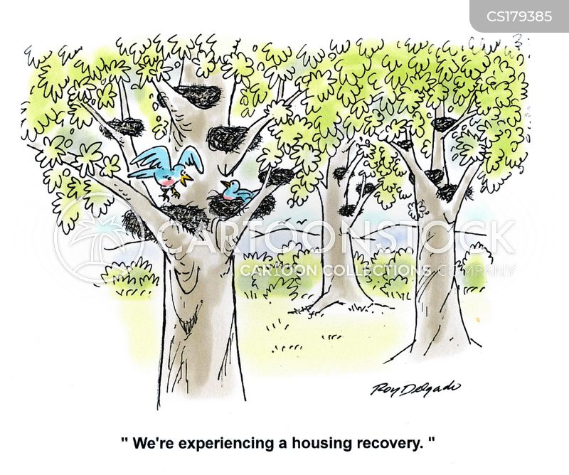Recoveries cartoons, Recoveries cartoon, funny, Recoveries picture, Recoveries pictures, Recoveries image, Recoveries images, Recoveries illustration, Recoveries illustrations